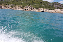 Magnetic Island National Park, Magnetic Island, Australia