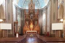 Paroquia Santa Teresa, Caxias Do Sul, Brazil