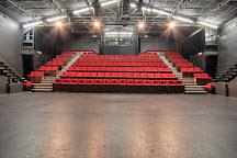 Theatre de la Bastille, Paris, France