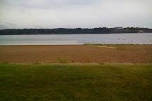 Lake Shelbyville, Shelbyville, United States