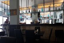 First & Last Bar. Paphos, Paphos, Cyprus