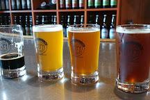Port Brewing Company, Escondido, United States