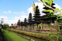 Bali A1 Driver, Seminyak, Indonesia