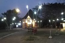 Phare Ponleu Selpak, Phnom Penh, Cambodia