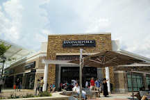Tanger Outlets Southaven, Southaven, United States