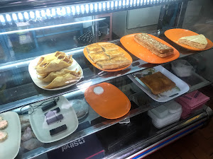 Confiteria Delicias 4