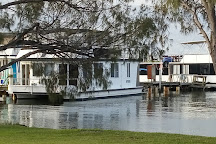 Anzac Park, Southport, Australia