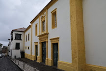Nucleo De Santa Barbara, Ponta Delgada, Portugal