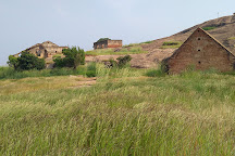 Dindigul Fort, Dindigul, India