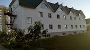 """Гостиница """"Речная долина"""", 2-я Пономаревская улица, дом 5 на фото Энгельса"""