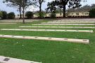 Japanese War Cemetery