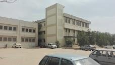 Engr. Abul Kalam Library (Reference) karachi