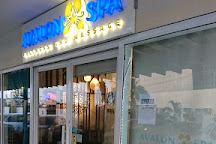 Avalon Spa Wellness and Massage, Cebu City, Philippines