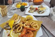 Cous Cous Fest, San Vito lo Capo, Italy