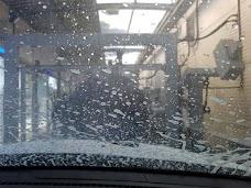 Imo Car Wash melbourne Australia