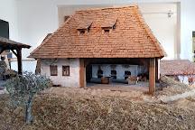 Waldmuseum Zwiesel, Zwiesel, Germany