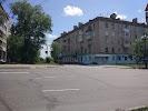 МедТехника, улица Тургенева, дом 26А на фото Хабаровска