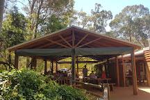 Woody Nook Wines, Margaret River, Australia