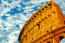 Rome and Italy - Tourist Services, Rome, Italy