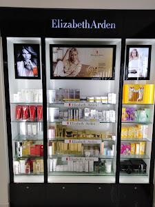 Perfumerias Unidas 1