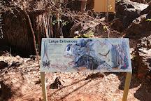 Cutta Cutta Caves Nature Park, Katherine, Australia