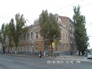 Школа № 3, Советская улица на фото Ростова-на-Дону