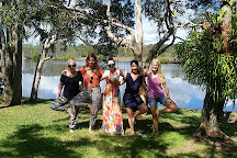Byron Wellbeing Health Retreats, Suffolk Park, Australia