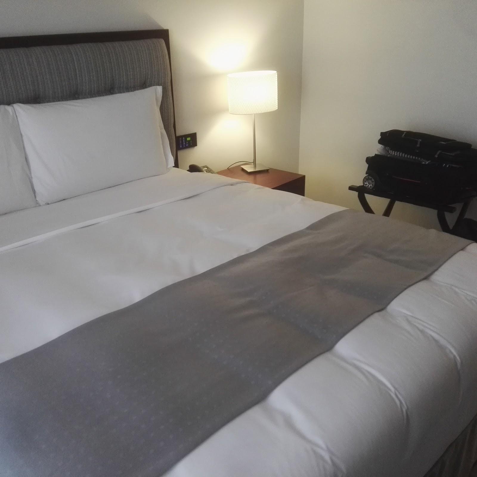 Al Reem Village Hotel - Tripcarta