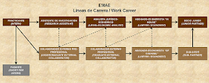 Martin Lawyers & Economists Firm (EMAE) 2