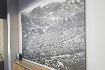 Hollywood Bowl Museum, Los Angeles, United States