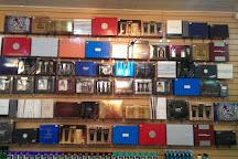 Perfumes Guyana, Georgetown, Guyana