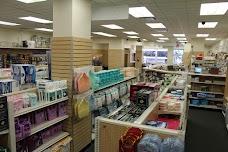 Halpern Pharmacy new-york-city USA