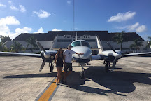 Fly Tours Cancun, Quintana Roo, Mexico