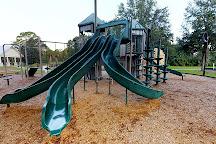 Urfer Family Park, Sarasota, United States