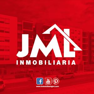 Inmobiliaria JML 0