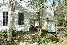 Rosemont Plantation, Woodville, United States