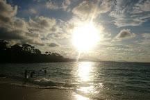 Sosua Beach, Sosua, Dominican Republic