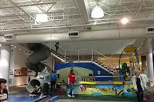 Discovery Center, Murfreesboro, United States