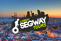Red Tour Lisbon - Buggy and Segway Tours, Lisbon, Portugal