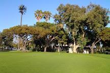 Fairview Park, Costa Mesa, United States