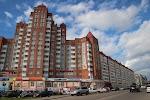 Разноторг, улица Говорова на фото Томска
