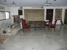 SHAHNAMEH – Hand Knotted Carpets lahore