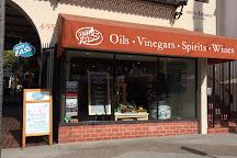 VOM FASS Ventura, Ventura, United States