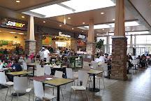Flagstaff Mall, Flagstaff, United States