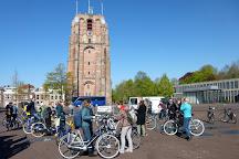 Verhuurbedrijf Hollema, Eernewoude, The Netherlands