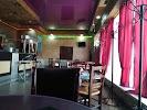 Суши Кинг, Суши-бар, улица Карла Маркса на фото Курска