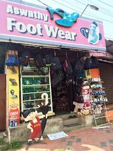 Aswathy Foot Wear thiruvananthapuram