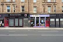 Beauty Kitchen, Glasgow, United Kingdom