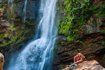 Paddle 9, Manuel Antonio, Costa Rica