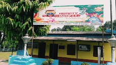 Humpty Dumpty Kidz School